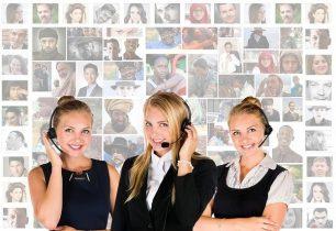 call-center-306x210