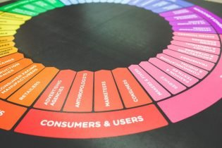 5-Ways-to-Increase-User-Engagement-For-Your-Product-315x210