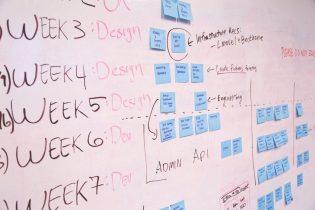 Startup's-Brand-Story-315x210