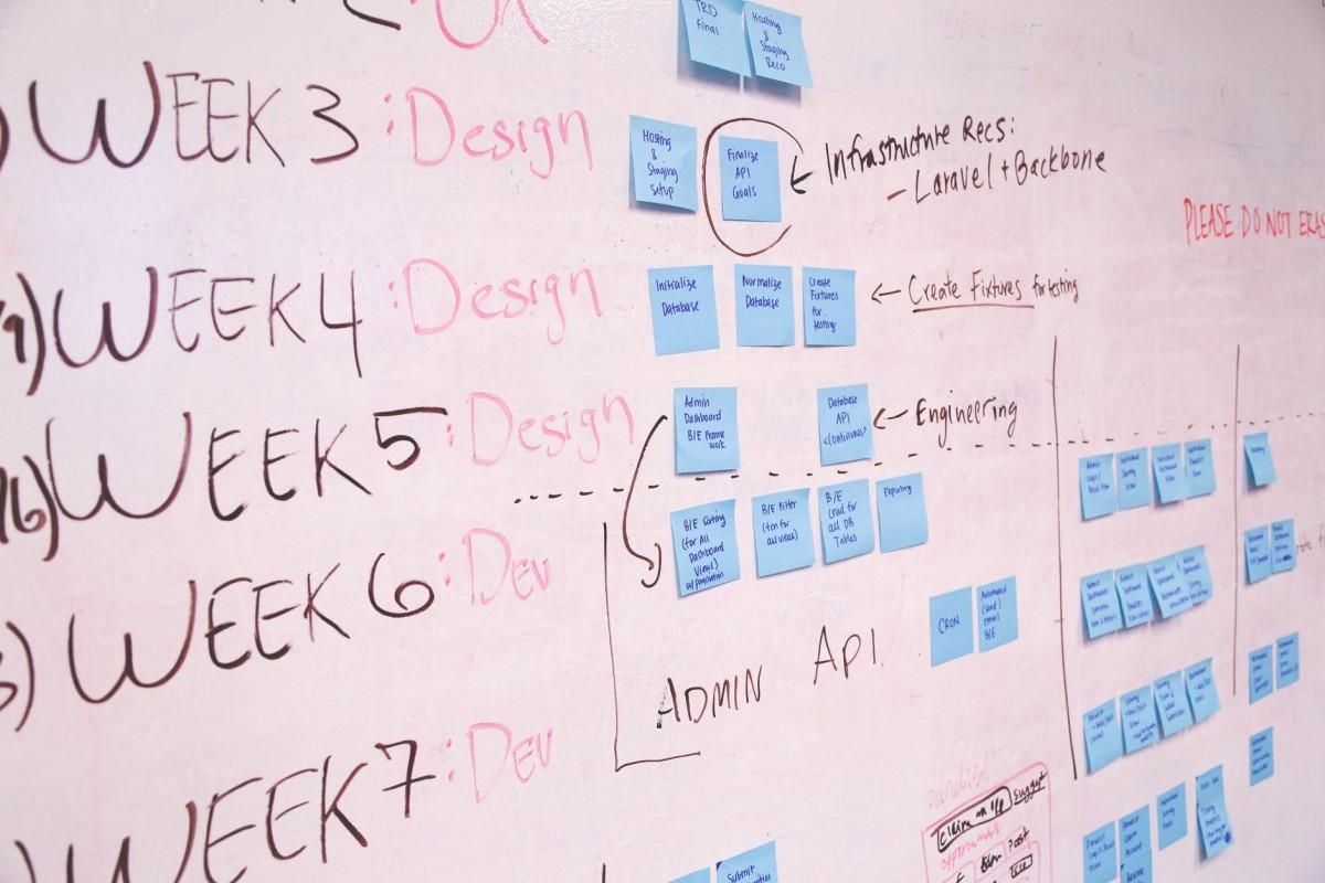 Startup's-Brand-Story
