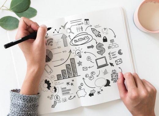 brainstorming-business-plan-close-up-908295-520x380