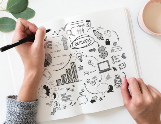 brainstorming-business-plan-close-up-908295-520x400