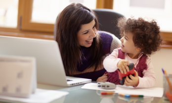 How-Being-a-Parent-Prepares-You-for-an-MBA-348x210