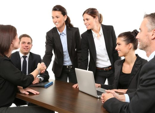 How-Mediation-Can-Help-Small-Businesses-520x380