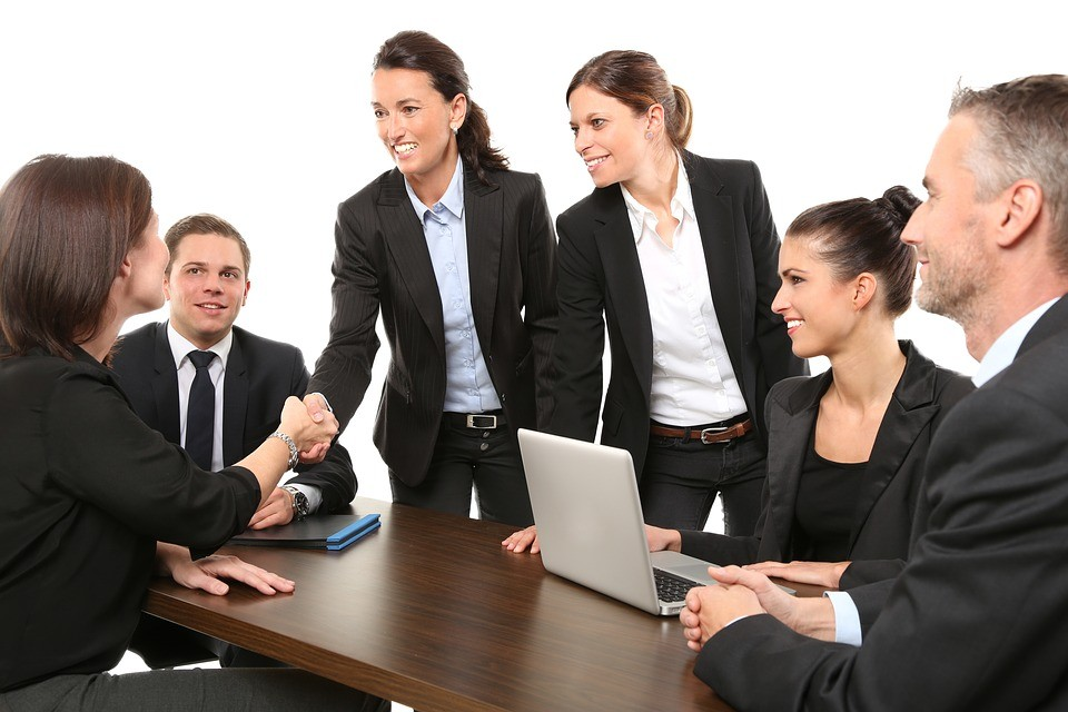 How-Mediation-Can-Help-Small-Businesses