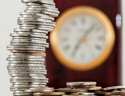 coins-1523383_960_720-520x400
