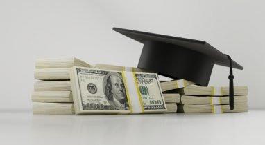 student-loan-382x210