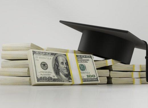 student-loan-520x380