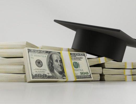 student-loan-520x400