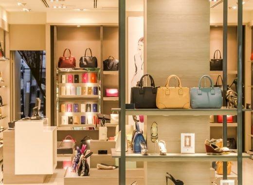 apparel-boutique-colors-135620-1-520x380