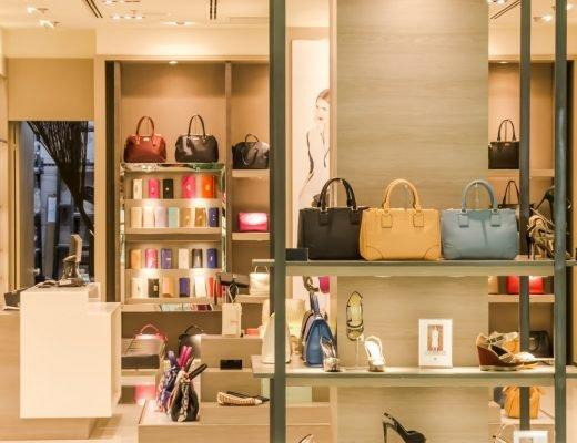 apparel-boutique-colors-135620-1-520x400