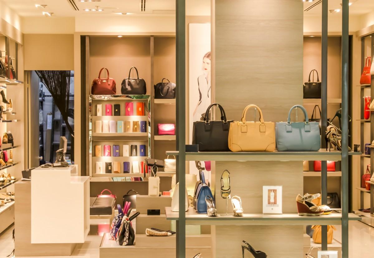 apparel-boutique-colors-135620-1