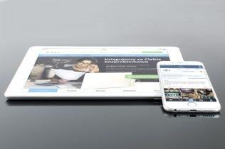 apple-devices-ios-38639-316x210