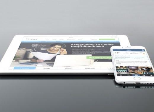 apple-devices-ios-38639-520x380