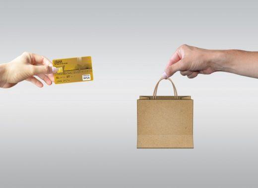 ecommerce-2140603_1920-520x380