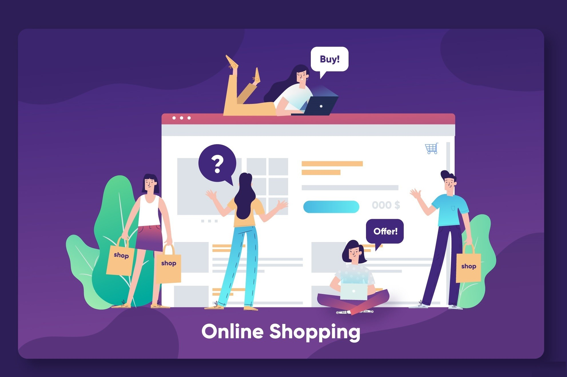 Get-Your-Customers-to-Use-Your-B2B-eCommerce-Site