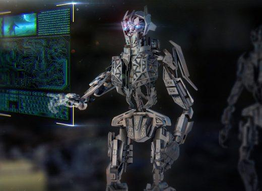 robot-2301646_960_720-520x380