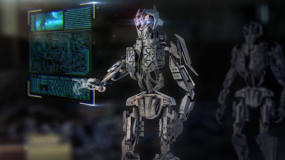 robot-2301646_960_720