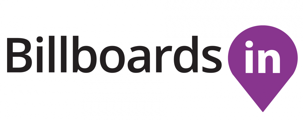 BillboardsIn-1-4