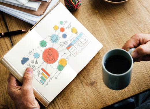 chart-coffee-cup-970204-520x380