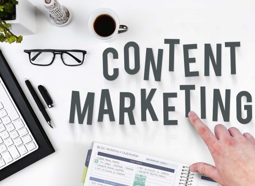 content-marketing-4-520x380