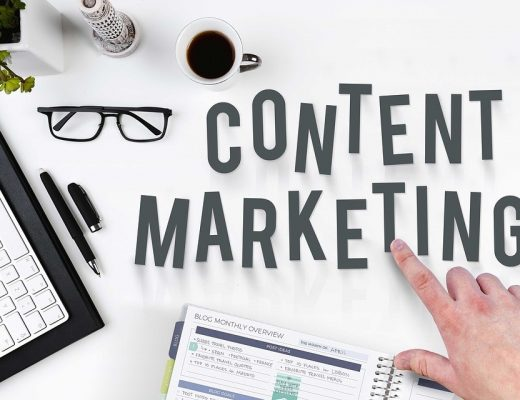 content-marketing-4-520x400