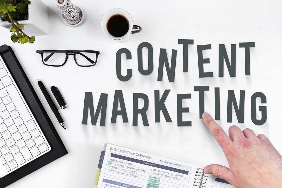 content-marketing-4