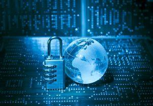 Computer-Data-Security-Virus-Protection-Web-3742114-301x210