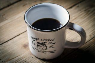 coffee-cup-coffee-cup-food-53613-317x210
