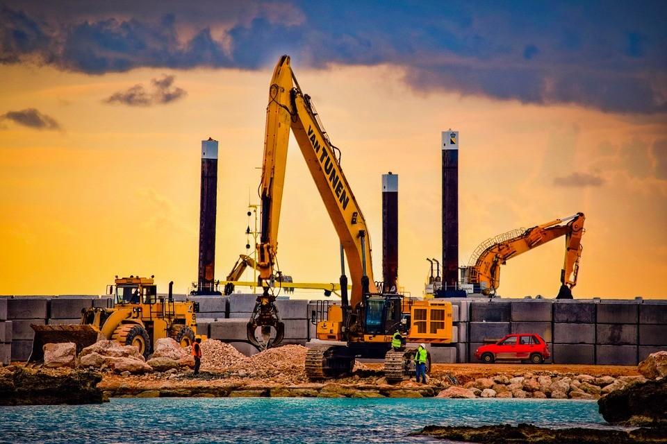 construction-site-3124294_960_720