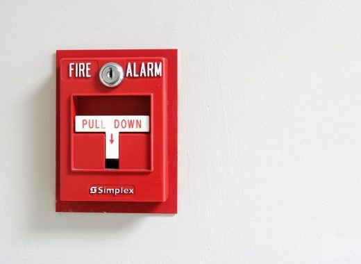 alarm-3410065_960_720-520x380