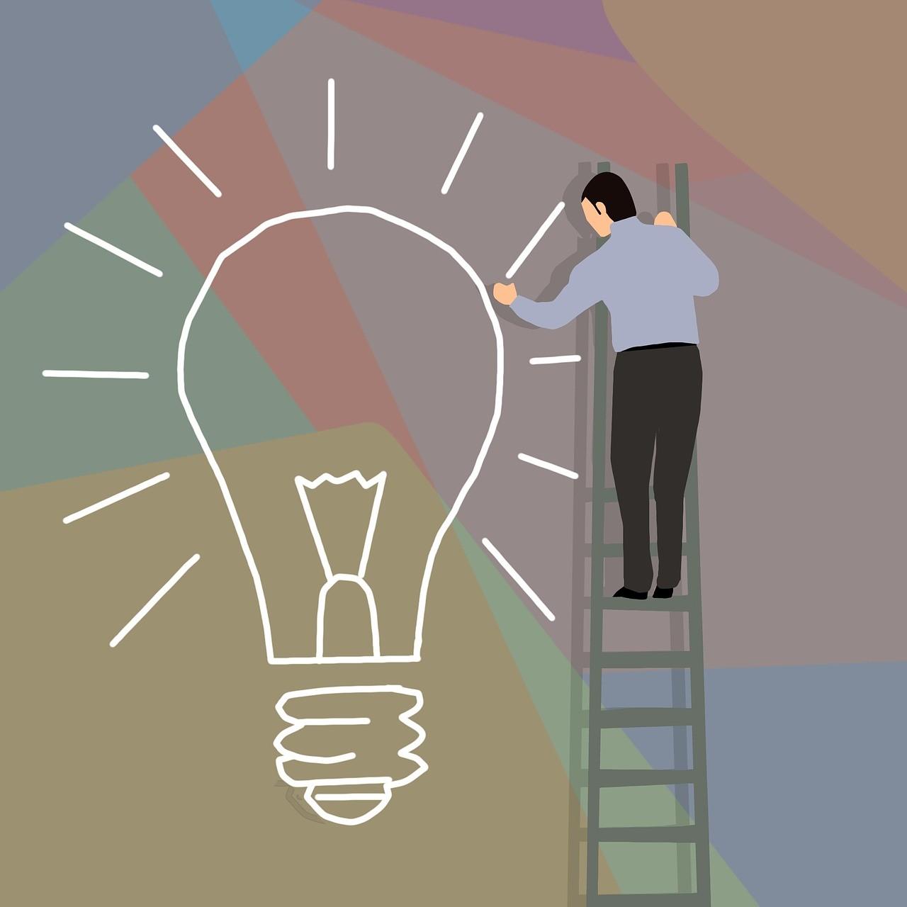 bulb-2846032_1280