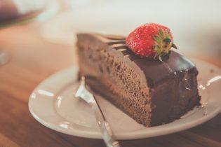 cake-1850011_960_720-315x210