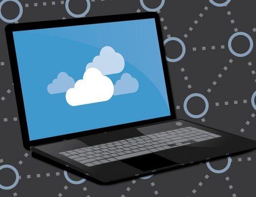 cloud-3998880_960_720-520x400