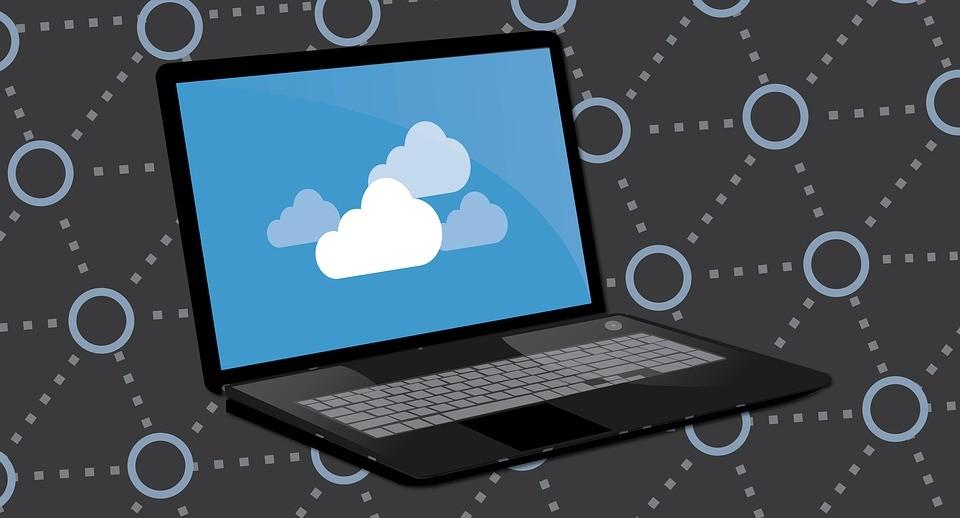 cloud-3998880_960_720