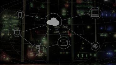 cloud-computing-2001090_960_720-373x210