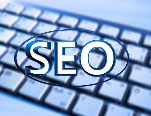 search-engine-optimization-586422_960_720-520x400