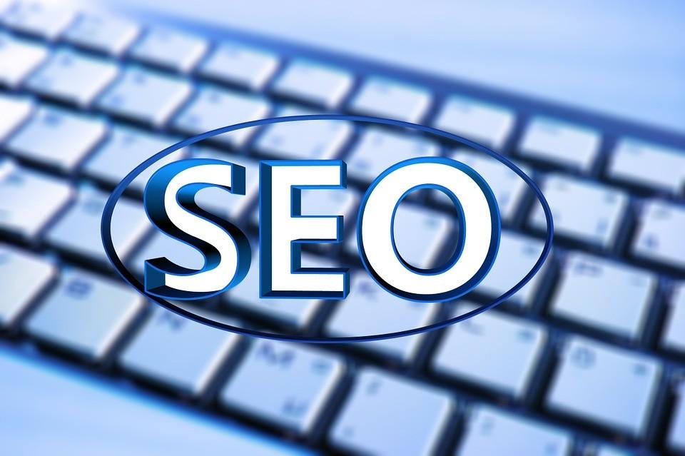 search-engine-optimization-586422_960_720