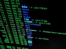 hacking-1685092_960_720-280x210
