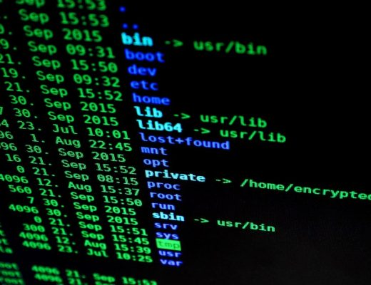 hacking-1685092_960_720-520x400