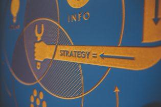marketing-board-strategy-315x210
