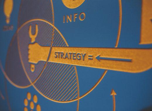 marketing-board-strategy-520x380
