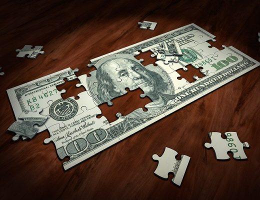 puzzle-2500328_960_720-520x400