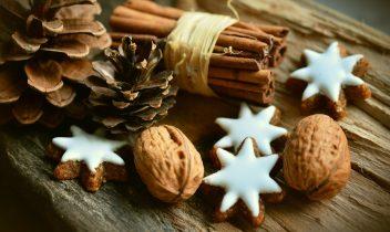 cinnamon-stars-2991174_1920-352x210
