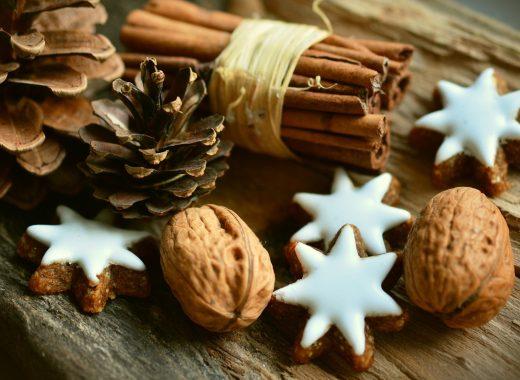 cinnamon-stars-2991174_1920-520x380