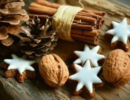 cinnamon-stars-2991174_1920-520x400