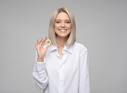 cryptocurrency-3435863_960_720-520x380