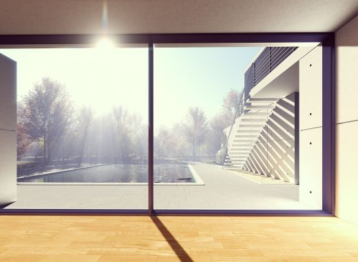 window-3065345_1920-520x380