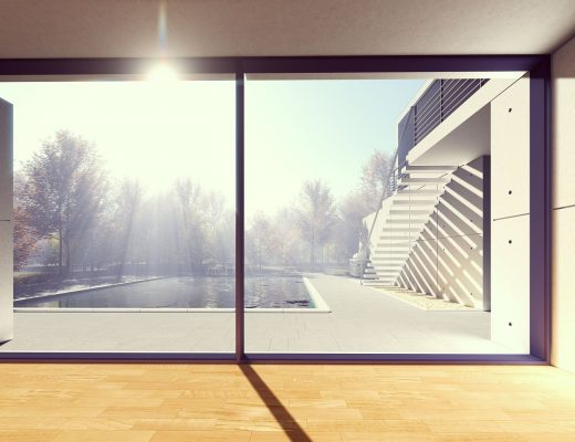 window-3065345_1920-520x400