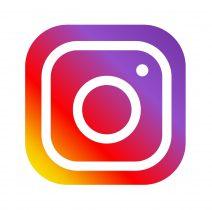 instagram-1581266_1920-212x210
